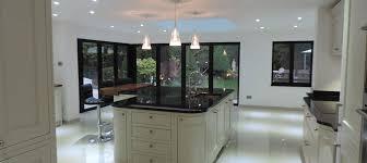 Kitchen Design Tunbridge Wells Luxury Kitchen Tunbridge Wells Builder Maidstone Sevenoaks