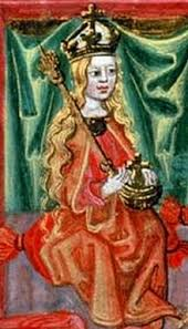 Blanche of Valois