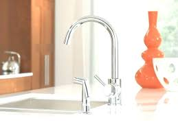 closeout kitchen faucets closeout kitchen faucets medium size of kitchen faucets bathroom