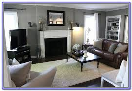 family room paint colors 2013 painting home design ideas