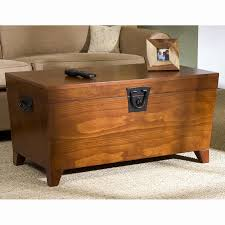 wicker end tables sale end tables wicker end tables with drawers new international