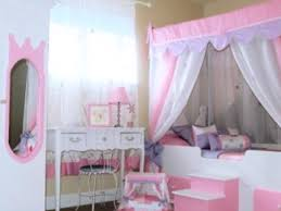 Teenage White Bedroom Furniture Bedroom Furniture Delightful Wall Design For Cool Girls