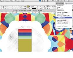 in design tutorials 35 tutorials for learning and mastering indesign creative nerds