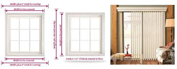 Installing Window Blinds Sb Blmeasuringinstallation Steve U0027s Blinds U0026 Wallpaper