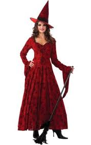 Witch Ideas For Halloween Costume Witch Halloween Costume Add Purple Lipstick Web Tights And