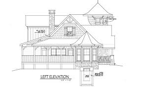 small house floor plans with porches small cottage house plan with loft tale cottage
