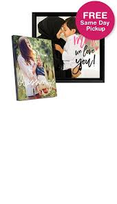 personalized mother u0027s day cards u0026 gifts walgreens photo