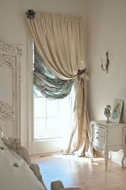 Blackout Curtains Small Window Bedroom Blackout Curtains Nicetown Bedroom Blackout Curtains
