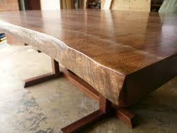 beautiful custom dining room table gallery rugoingmyway us