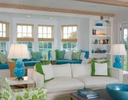 Modern Home Interior Interior Beach House Living Room Design Ideas Entrancing Nice Decor