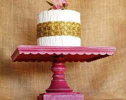 35 best cake images on pinterest wedding cake stands bling