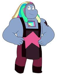 matrix opal gemsona what gem do you want to become a crystal gem steven universe amino