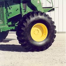 harvesting equipment unverferth wheel products