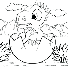printable coloring pages dinosaurs coloring pages printable coloring sheets coloring pages dinosaur