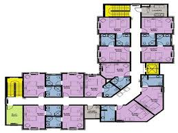 house plans with guest house guest house design excellent 12 flooring guest house floor plans