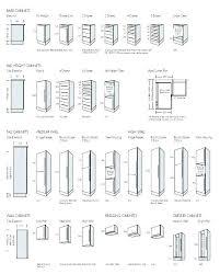 wall oven cabinet width oven cabinet dimensions onlinekreditevergleichen club