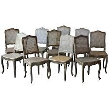 french provincial dining room french provincial dining chairs sydney hrdwood perth ebay table