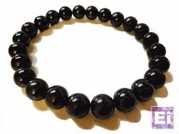 bead necklace ebay images Akuma prayer bead necklace black pre order only ebay jpg
