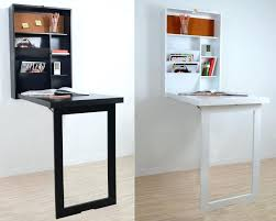 Desk Hutch Ideas Contemporary Computer Desk Wall Mounted Hutch Combination Ideas
