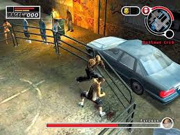 download free crime life gang wars full game pc and mobile soft