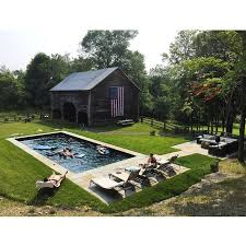 Pool Landscaping Ideas Best 25 Country Pool Ideas On Pinterest Dog Pools Tin Tub And