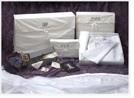 wedding dress preservation kit wedding dress preservation loveyourdress