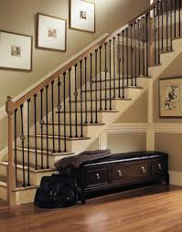 Bench With Storage Baskets by Interior Entryway Bench With Storage Baskets For Shoes Entryway