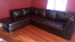 Bedroom Furniture Logan Top 11 Complaints And Reviews About Logan Furniture