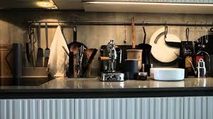 Arclinea Kitchen Arclinea Modello Gamma Eng Youtube