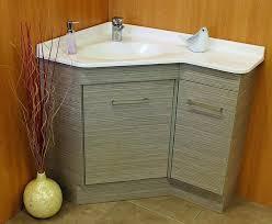 Corner Vanities Bathroom Small Corner Vanity Units For Bathroom Large Corner Vanity Units