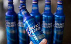 Case Of Bud Light Bud Light Apology Highlights Sexism In Beer Ads Al Jazeera America