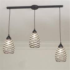 Pendant Light With Shade L Shades Clear Glass Pendant Light Shade Replacement New For