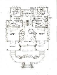 italia fine homes inc b e l i z e2 bedroom custom retreat 4