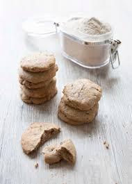 cuisine sans gluten recettes sans gluten ôdélices