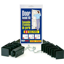 door incredible lowes security door installation cost alluring