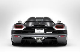 koenigsegg russia koenigsegg agera makes uk debut at goodwood festival of speed
