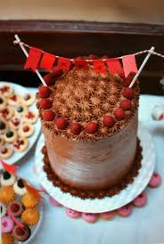 11 best cakes images on pinterest cake ideas dessert recipes