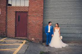 wedding planners near me wedding planners in portland me the knot