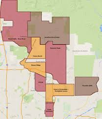 Fountain Valley Map Find Your Area Scottsdale Area Association Of Realtors