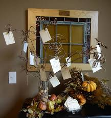 Cheap Decorating Ideas For Home 19 Best Cheap Home Branches Fall Decor Images On Pinterest Fall