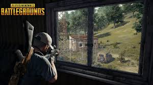 pubg cheats forum pubg cheats set for mass ban as game bosses promise to kill