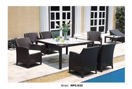 Modern Rattan Furniture Compare Prices On Rattan Balcony Sets Online Shopping Buy Low