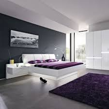 Malm Bed Frame Ikea Nightstand Splendid Ikea Malm Bed Frames Medium Hardwood Wall
