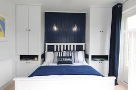 Small Space Bedroom Furniture 15 Small Apartment Furniture Designs Ideas Design Trends