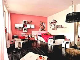 Black And White And Pink Bedroom Ideas - bedroom ideas awesome rectangular black fabric headboard and