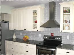 kitchen amazing backsplash panels for kitchen kitchen tile ideas