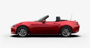 mazda rx5 2016 mazda mx 5 miata convertible roadster mazda usa