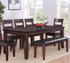 Dining Room Furniture Names Sharif Store World Class Home Furniture Store