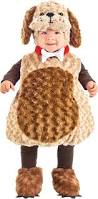 baby halloween costumes at walmart tag 86 staggering baby