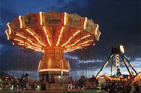 fun things for 67 years old howard county fair 67 years and going strong hoco things to do